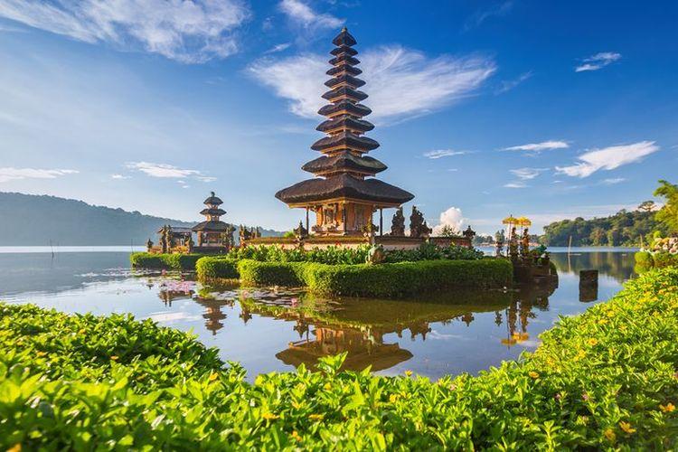 Travel Corridor Arrangement Indonesia Kerjasama Bareng 4 Negara