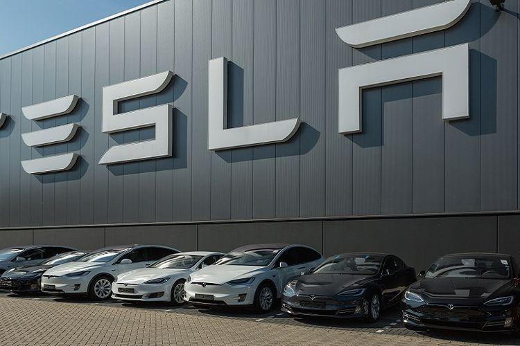 Apa Arti Kesuksesan Bagi Elon Musk
