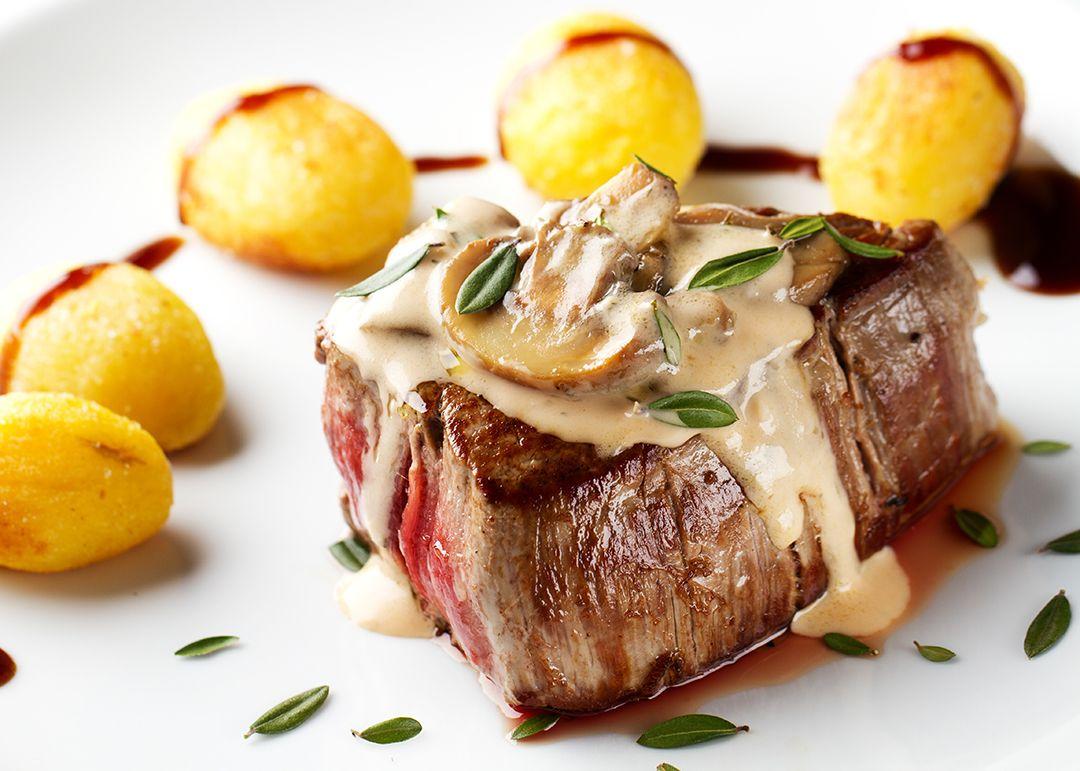Wajib Tahu 8 Macam Saus Steak Buatan Sendiri