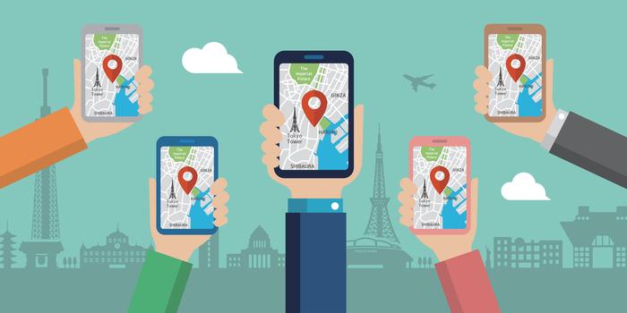 4 Cara Menampilkan Brand Bisnis Teratas Di Google Maps